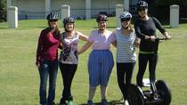 Austin Capitol Segway Tour, Austin, Family Friendly Tours & Activities
