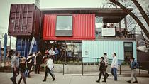 Rainey Street Walk in Austin, Austin, Walking Tours