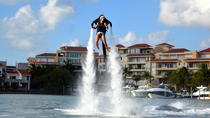 Jetpack Experience in Cancún, Cancun, Jetpacks