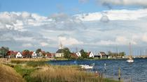 Exclusive Countryside Bike Tour, The North and Beyond, Amsterdam, Bike & Mountain Bike Tours