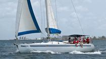 Blue Skies True Sailing Cruises, Barbados, Day Cruises