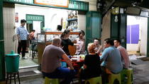 Evening Bangkok Food and Tuk Tuk Adventure, Bangkok, Private Sightseeing Tours