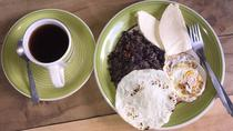 Sustainable Farm Tour & Breakfast, Monteverde, Cultural Tours