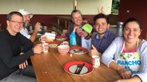 Sustainable Farm Tour & Lunch, Monteverde, Cultural Tours