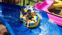 Wet 'n' Wild Phoenix Water Park Admission, Phoenix, Golf Tours & Tee Times