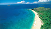The Private Maui Tour, Maui, Private Sightseeing Tours