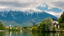 Slovenia Epic Cycling Tour, Venice, Bike & Mountain Bike Tours