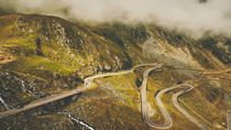 Transfagarasan Epic Cycling Tour, Bucharest, Bike & Mountain Bike Tours