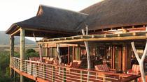 Garden Route Tour, Cape Town, Cultural Tours
