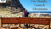 Peninsula Tours - Half day tour, Cape Town, Day Trips