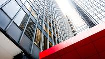 Chicago Architecture Walking Tour, Chicago, Segway Tours