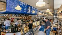 Factories to Calories Fulton Market Food Tour, Illinois, Food Tours