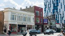 Walking Tour of Old Polonia and Wicker Park with Food, Chicago, Walking Tours