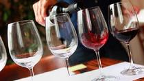 Amarone Wine Tasting in Verona, Verona, Wine Tasting & Winery Tours