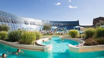 Aquardens - thermal park, Verona, Thermal Spas & Hot Springs