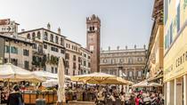 Best of Verona, Verona, Wine Tasting & Winery Tours