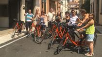 Discover Verona by Bike, Verona, Bike & Mountain Bike Tours