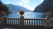 Lake Garda Semi-Private Day Tour from Verona, Verona, Day Trips