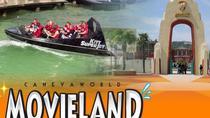 Movieland Park, Verona, Theme Park Tickets & Tours