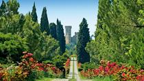 Parco Giardino Sigurta Entry Ticket, Verona, Attraction Tickets