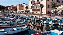 Verona and Lake Garda in 1-Day, Verona, Cultural Tours