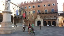Verona Bike Tour, Verona, Food Tours