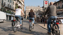 Verona Bike Tour, Verona, Full-day Tours