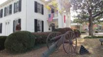 Admission to Lotz House Civil War Museum, Nashville, Half-day Tours