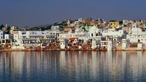 Private Day Trip of Pushkar with Lunch, Jaipur, Private Day Trips