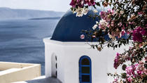 Private Tour: Santorini Highlights with Akrotiri, Santorini, Private Sightseeing Tours