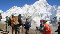 Everest Base Camp Budget Trekking, Kathmandu, 4WD, ATV & Off-Road Tours