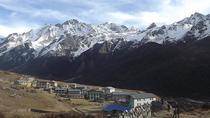 Langtang Valley Trekking, Kathmandu, 4WD, ATV & Off-Road Tours