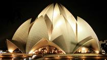 Private Old and New Delhi Sightseeing Tour, New Delhi, Private Sightseeing Tours