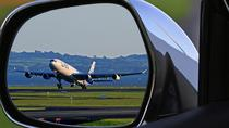 Private Arrival Transfer from Bucharest International Airport to Bucharest City, Bucharest, Airport ...