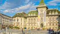 Private Transfer Bucharest to Craiova, Bucharest, Private Transfers