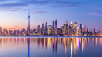 Toronto Day and Night Combo Tour, Toronto, Cultural Tours