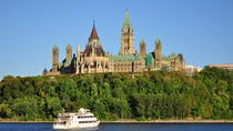 Ultimate Ottawa Tour, Ottawa, Cultural Tours