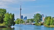 Ultimate Toronto Tour, Toronto, City Tours
