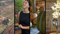 Friuli Venezia Giulia Wine and Culture Tour, Trieste, Food Tours