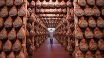 Typical Products FVG Experience, Friuli-Venezia Giulia, Food Tours
