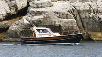 Capri Cruise from Naples, Sorrento, Day Cruises