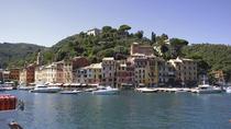 Portofino Half-day Tour from Versilia Coast, Versilia, Half-day Tours