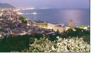 Salerno and Paestum from Sorrento, Sorrento, Full-day Tours