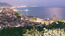 Salerno e Paestum da Sorrento, Sorrento, Full-day Tours