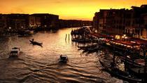 Sunset Panoramic Tour, Venice, 4WD, ATV & Off-Road Tours