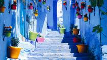 Day trip from Fez to Chefchaouen, Fez, Day Trips