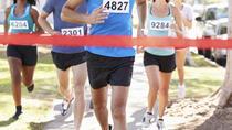Athens Shore Excursion: Private Tour to Marathon from Athens