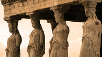 Marathon Self Guided Tour from Athens, Athens, Self-guided Tours & Rentals