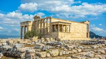 Shore excursion: Private sightseeing of Athens and the Acropolis, Athens, Ports of Call Tours