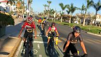 Bike Tour around San José del Cabo, riding through history, Los Cabos, Bike & Mountain Bike Tours